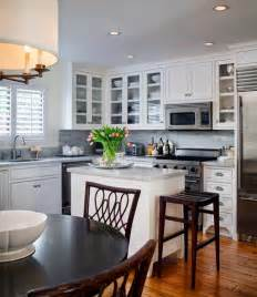 Small White Kitchen Design Ideas 6 Creative Small Kitchen Design Ideas Small Kitchen Design Ideas