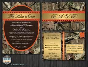camo wedding invitations templates diy printable camo wedding invitation rsvp postcard