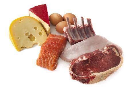 proteina y 191 qu 233 alimentos contienen prote 237 nas ejercicios en casa