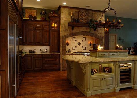 medieval kitchen design 130 best images about old world mediteranian kitchens on