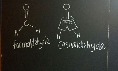 formaldehydecasualdehyde   smile pinterest