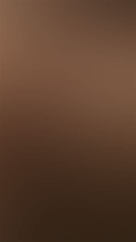 wallpaper for iphone brown for iphone x iphonexpapers
