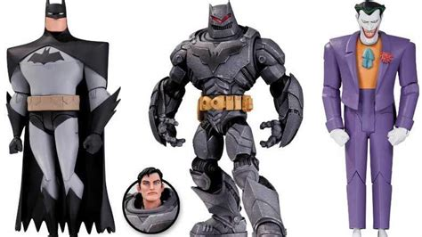 best batman 20 best batman toys on the ultimate list heavy