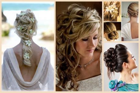short hairstyles for bridal party hairstyles for bridal party