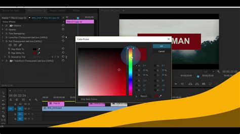 how to add a textbox in adobe premiere pro gallery how how to transparent text box adobe premiere tutorials