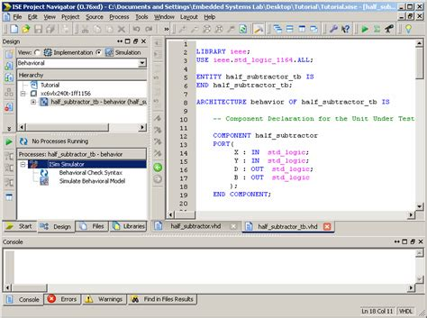 xilinx test bench xilinx test bench 28 images xilinx test bench tutorial