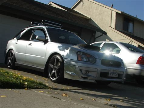 Car Names For Silver Cars by What To Name A Silver Car Best Cars Modified Dur A Flex