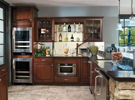 melbourne kitchen cabinets aristokraft cabinetry gallery kitchen bath remodel custom cabinets countertops melbourne fl