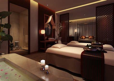 design house salon spa massage room interior design 3d 3d house free 3d