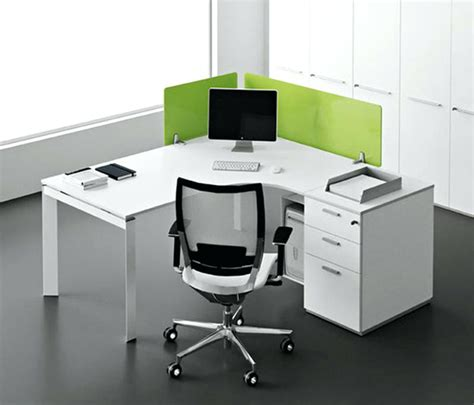 office furniture columbia sc discount office furniture new and used office furniture for businesses in columbia sc and