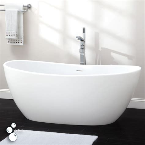 deep bathtubs standard size 10 best images about freestanding tubs on pinterest bath