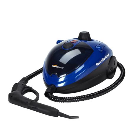 couch steam cleaner rental steam cleaner for sofa steam clean sofa deep seat sofa