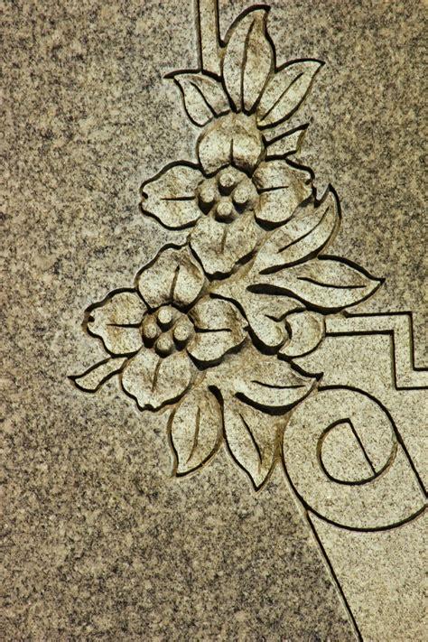 Korek Pisau 03 Motif Hewan free images branch leaf flower pattern line symbol material circle flowers grave
