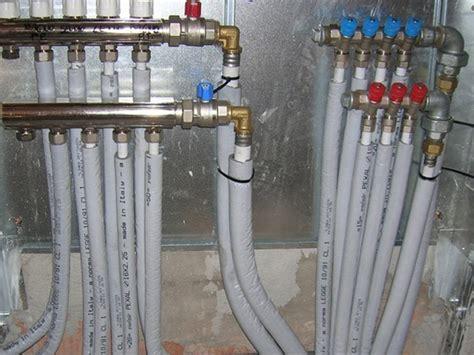impianto acqua bagno impianti idrici ed igienici sanitari