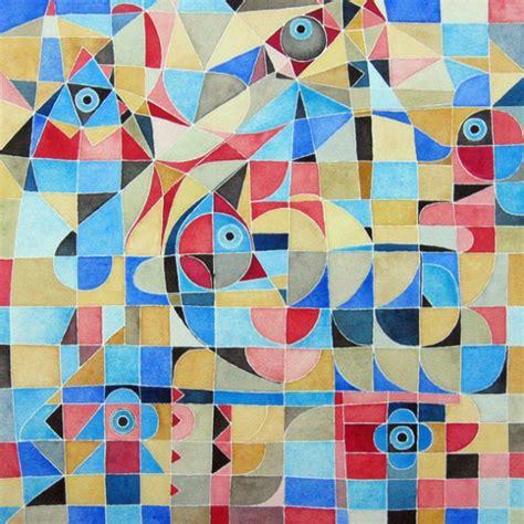 imagenes abstractas con autor iordanoff pintura abstracta cuadro abstracto y dibujo