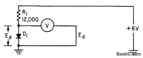 1h nos inductor position sensitive diode 28 images position sensitive diodes psds of sensor position