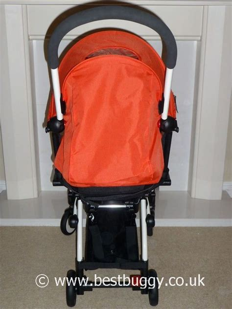 best yoyo 2014 babyzen yoyo 2014 0 newborn and 6 month seat fabrics