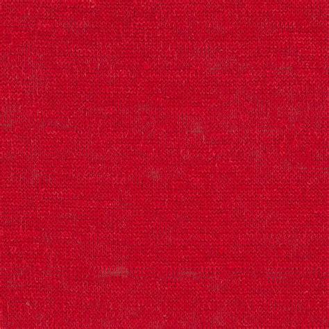 buy fabric sofa textile fabric buy sofa fabric best free home design