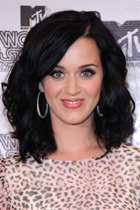 2015 hair gallery katy perry beautiful photos girls updates