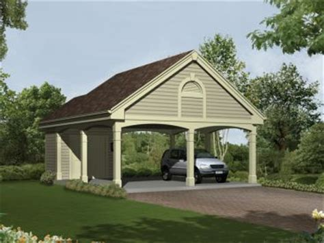 Just Garage Plans by Plan 10 107 Just Garage Plans
