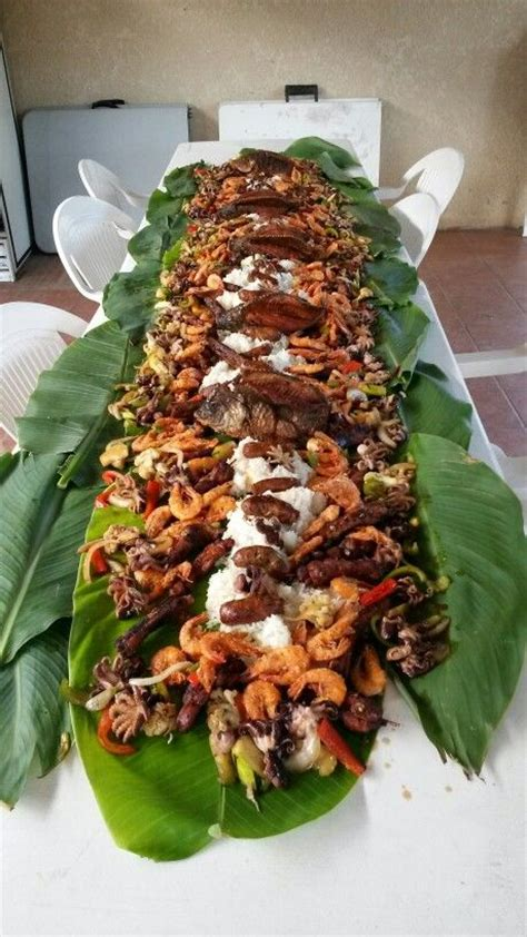 Wedding Animation Philippines by 1000 Images About Boodle Fight On Banana