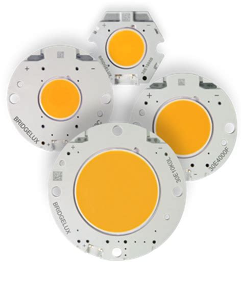 Lu Led Motor 25 Watt bridgelux announces commercial availability of vero led arrays ledinside
