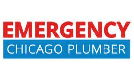 Chicago Plumbing Services by Chicago Plumbers Chicago Plumbing Contractors