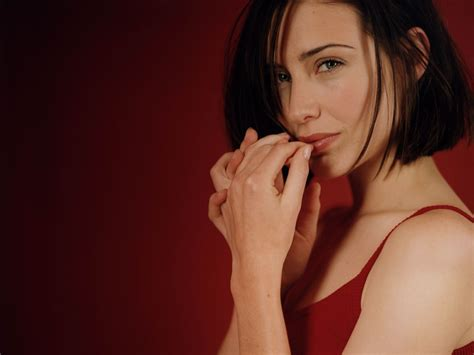 claire forlani hot the gallery for gt claire forlani butt