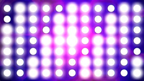 disco background free background disco light