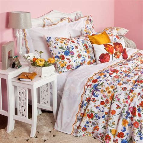 Pretty Table Ls Pretty Bedroom Table Ls 28 Images Bedside Table Ls Br