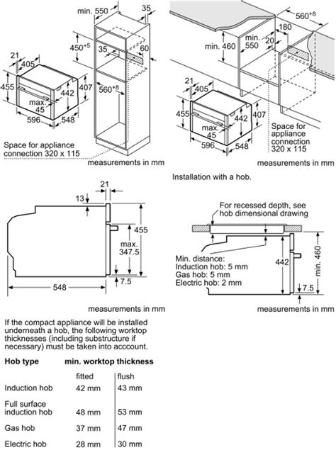 wiring diagram for neff oven element wiring diagram