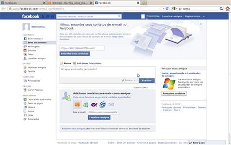 yahoo email login nz criar um hotmail para entrar no facebook loadingce