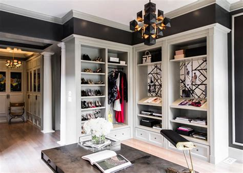 office closet design interior design 10 luxury walk in closet design ideas that will make your