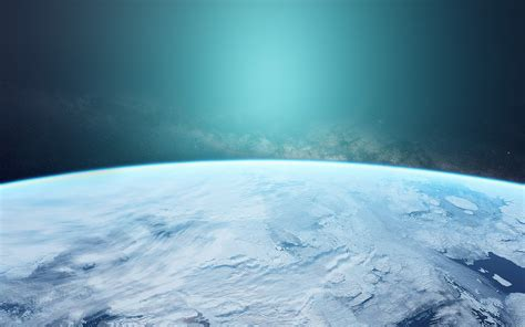 ice planet wallpaper gallery