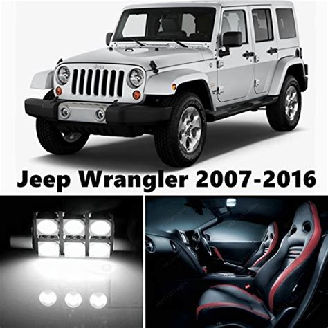 2007 jeep wrangler interior lights jeep wrangler jk interior lighting jeep jk interior