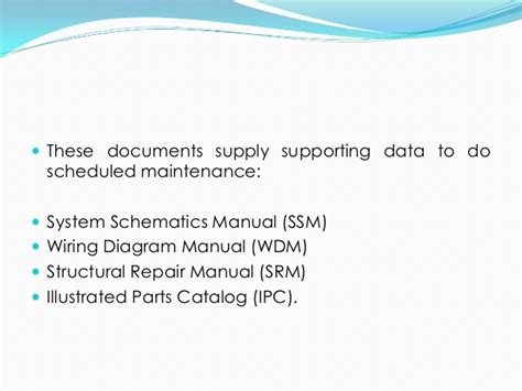 28 wiring diagram manual wdm 188 166 216 143