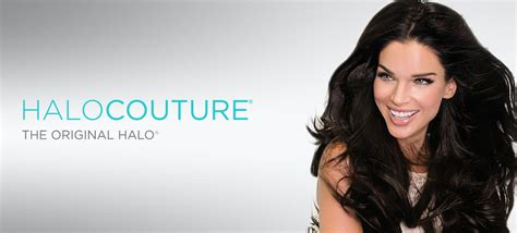 Kylie Hair Couture Extensions Reviews | kylie hair couture reviews kylie hair couture extensions