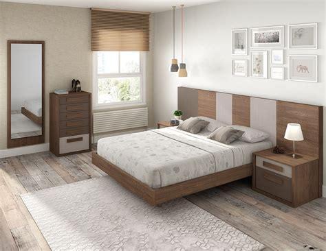 habitacion de matrimonio dormitorios matrimonio dise 241 o moderno casa dise 241 o casa