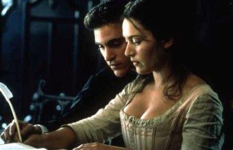 film quills cast quills 2000 by philip kaufman unsung films