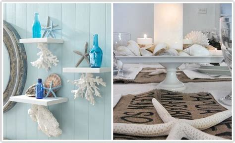 beach themed decorating ideas home beach themed decorative accessories northern california