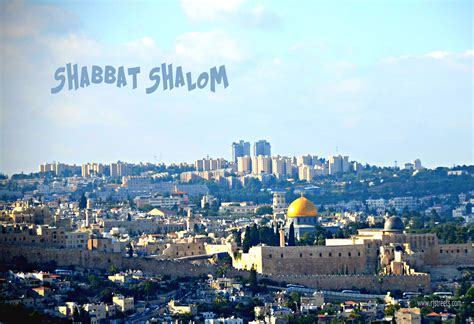 Israel Address Lookup Shabbat Shalom The Real Jerusalem Streets