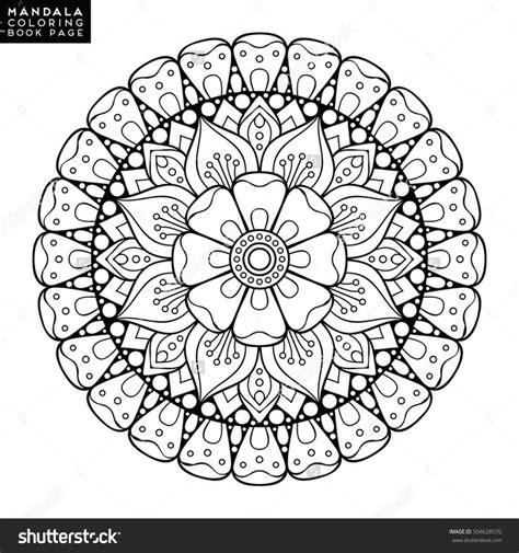 indian pattern making books pdf 203 best lotus images on pinterest lotus blossoms