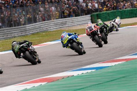 best motogp races motogp assen race