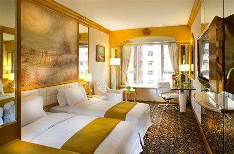 regal room executive club room regal hongkong hotel