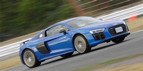 how much does a 2014 audi r8 cost 17 best ideas about audi r8 cost on cars