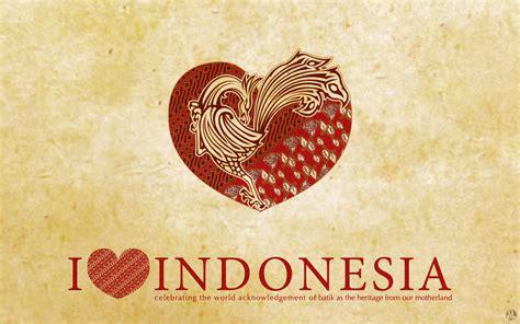 wallpaper batik nusantara wallpapersku wallpapers of beautiful indonesia