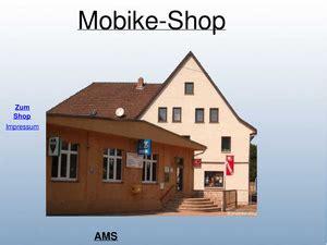 Motorrad Shop Schleswig by Auto Und Motorrad Shop In Tabarz Motorradh 228 Ndler