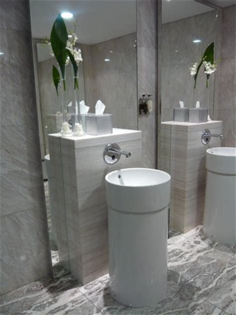beautiful toilets ladies toilets beautiful picture of rosewater abu dhabi