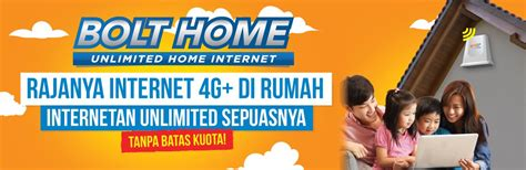 Bolt Home Indoor Atau Outdoor bolt home unlimited 4g ultra lte