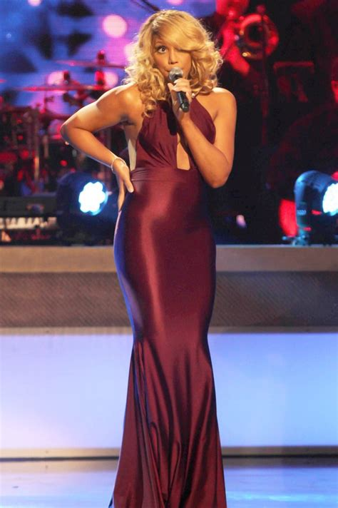 what is the braxton doing in 2014 tamar braxton picture 49 the bet honors 2014 performances